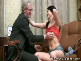 college sex sex, ideal old young sex, ideal seduced by my stepmom