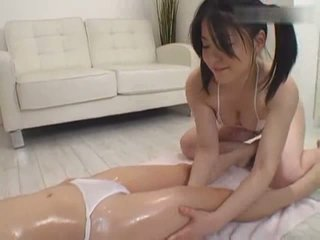 fun young more, japanese, new lick