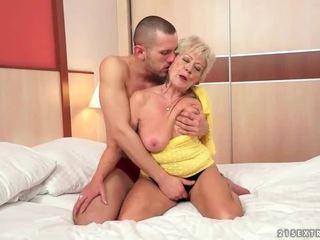 beste hardcore sex porno, orale seks porno, heet zuigen gepost