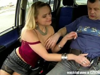 reality, voyeur, blowjob, european
