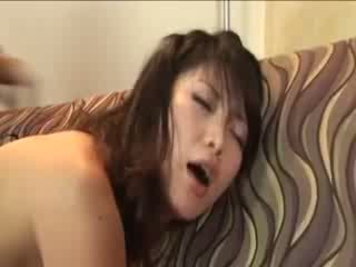 mari aikawa japanese beauty