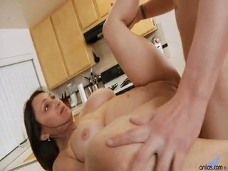 more hardcore sex see, great big tits great, quality milf sex hq