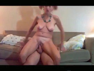 amateur sex gepost, nieuw schoolmeisje mov, plezier homemade porno porno