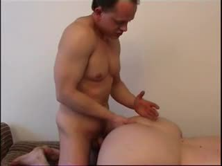 quality bbw, videos more, nice from