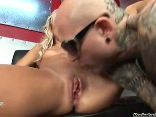 preveri analni brezplačno, polna sex v joške delu kakovost, ocenjeno v kuhinji nude najboljše
