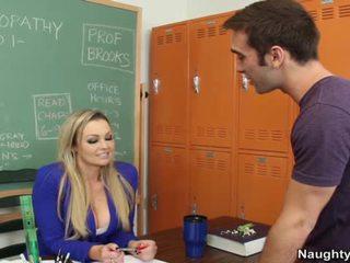 real hardcore sex, big tits, see pornstars