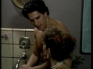 The Adultress 1987 Jamie Summers,Alexa Parks,Keisha