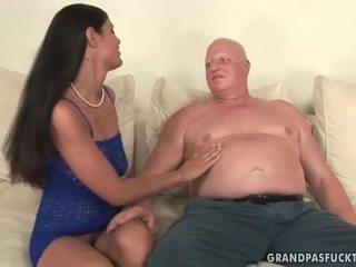 real brunette, hardcore sex, oral sex fuck