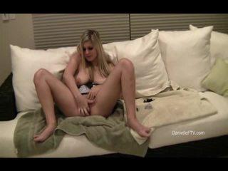 free tits action, blondes, masturbating porno
