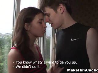 heetste coed, nieuw boren teen pussy film, hq teen porn videos film