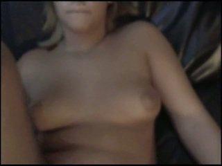 kijken neuken seks, vol tiener hardcore, tiener sex gepost