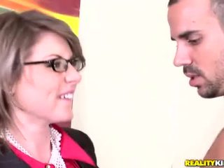 hardcore sex, office thumbnail, real anal porn