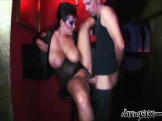 hardcore sex ładny, gorące duże cycki, gwiazdy porno gorące