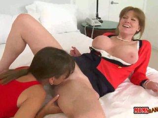 hq fucking action, oral sex mov, sucking movie