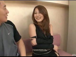 japanese best, exotic see, all blowjob all