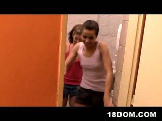 femdom mov, bdsm action