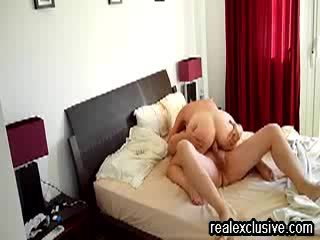 UK couple Holiday sex in Italy Video