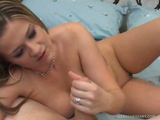 u hardcore sex, plezier grote tieten tube, alle handjobs kanaal