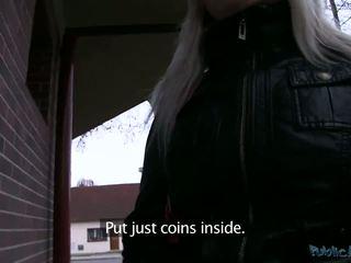 echt blondjes porno, kwaliteit pijpbeurt, hq grote tieten