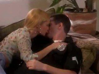 vol orale seks klem, vaginale sex, plezier kaukasisch neuken