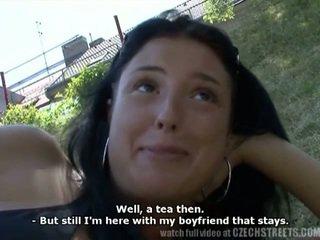 brunette fuck, fresh reality vid, more suck porno