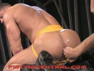 ideaal vrek vid, ideaal spier video-, online fetisch