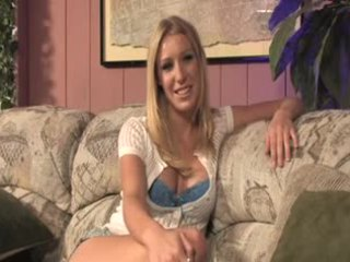 ideaal blondjes tube, u matures, milfs film