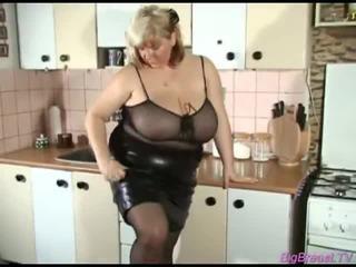 u mollig porno, rondborstige blonde katya tube, vol big boobs reveiw