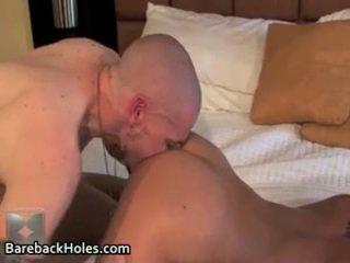 kijken groot, pik seks, mooi neuken actie