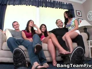 nice group fuck, hq porn models movie, watch groupsex fuck