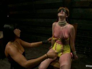 hardcore sex film, een lesbische seks seks, lesbisch thumbnail
