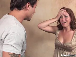 hot hardcore sex, rated sucking boob porm porno, blowjob vid