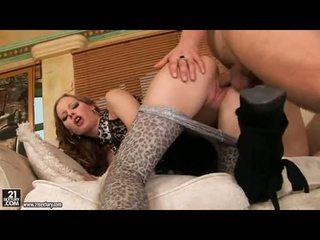 hardcore sex porn, quality big dick clip, big dicks