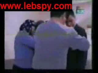 you sextape, best home ideal, home made online