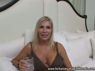 amature full, wives hottest, fun milf watch