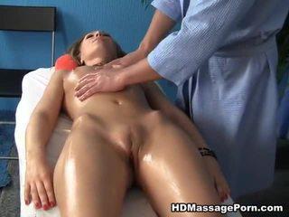 fresh massage more, hd porn more, hd sex movies watch