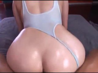 new booty, watch thick, best japanese