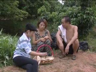Taiwan ポルノの 6