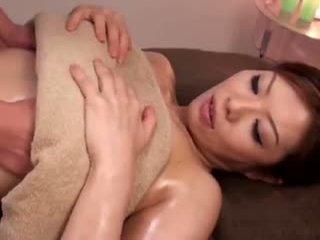 fun voyeur, full nipples check, full massage quality