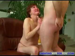 great mature, mom any, horny fresh
