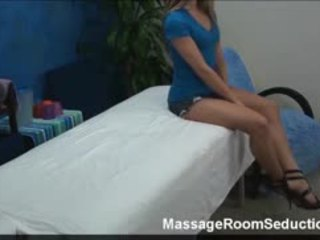 any teens hq, best massage full, hidden cams you