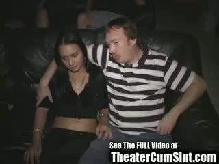 porn, blowjobs, cumshots, doggystyle