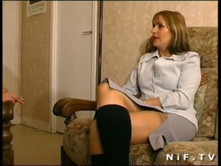 see french nice, real matures, milfs