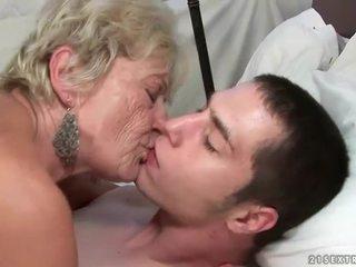 ideaal hardcore sex, ideaal orale seks video-, zuigen