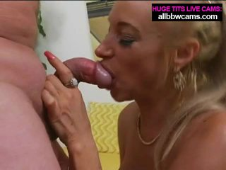nice ass tube, see big dicks and wet pussy, big pics and big pussy