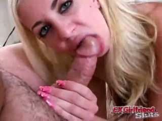 head giving, hottest oral, see ex-girlfriend more