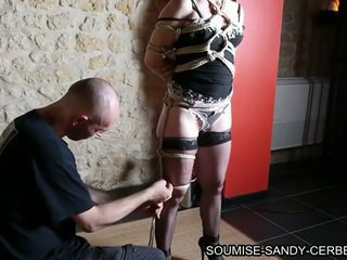 real submission action, quality mature, bdsm posted
