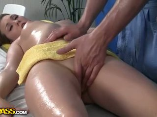 hq hd sex movies fresh, see sexy girls massage nice, fresh boobs massage girls great