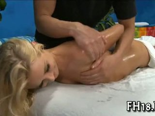 any young sex, real booty porno, sucking