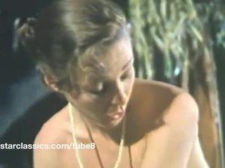 more pornstar porno, hottest hairy-pussy movie, hairy film